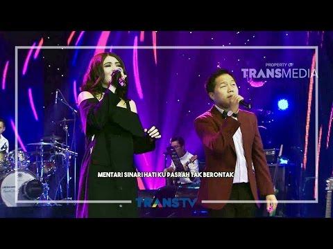 Free Download Gejolak Cinta By Indah Dewi Pertiwi Feat Sandhy Sondoro Mp3 dan Mp4