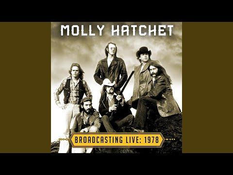 flirting with disaster molly hatchet lyrics youtube video free trial