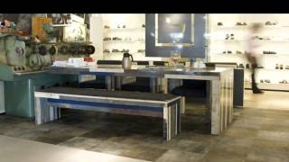 Alphenberg Leather Flooring - The next dimension.mp4