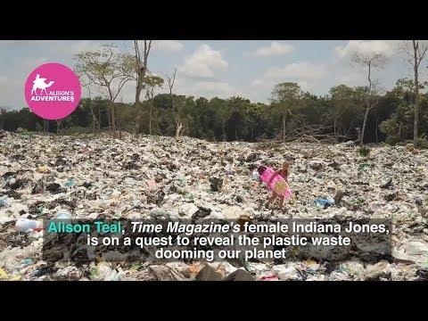 alison-teal---shocking-global-plastic-crisis