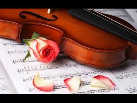 Классическая музыка, Лучшая подборка ! Музыка достойная Королей.
