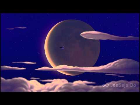 Aladdin - Een Nieuw Begin