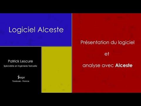 "Tutoriel Nvivo - Création d'un ""noeud-parent"" et d'un ""noeud-enfant""из YouTube · Длительность: 1 мин34 с"