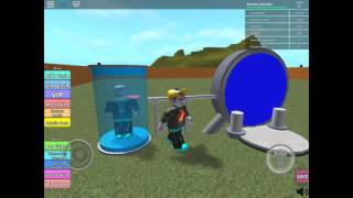 I have handsome clones like me(ROBLOX)