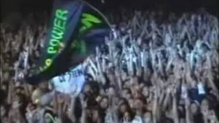Helloween - Keeper of the Seven Keys - Live (2004)