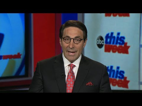 Trump lawyer says Comey's credibility has been 'brought into question'