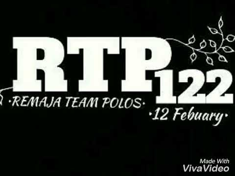 RTP122-Aku Sayang Kamu