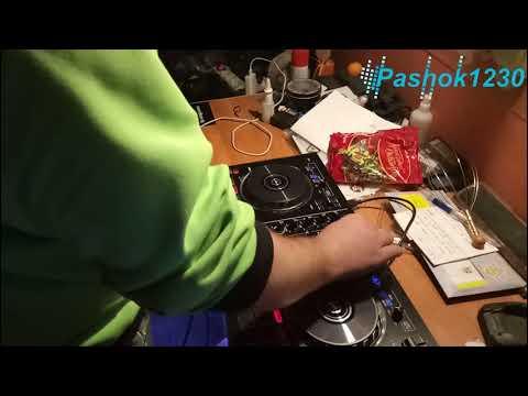 Pashok1230 - MiniSet 1