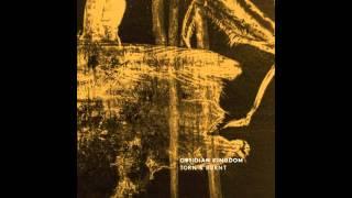 Obsidian Kingdom - Answers Revealing (Mothboy Remix)