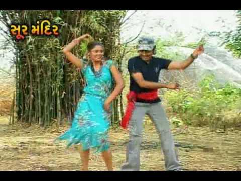 રંગ રંગીલી ઓ છેલ છબીલી   Rang Ragili O Chel Chabili   Gujarati Superhit Remix