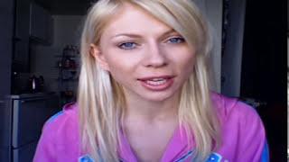 Flammable thumbnail