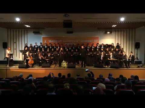 Meral Demir - Sevil Neşelen (Konser)