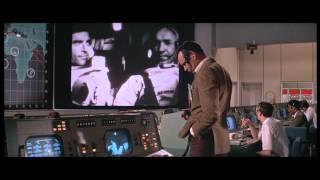 Naufrages De L'espace, Les (VF) - Bande Annonce
