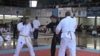 Jay Reid 2011 sport jujitsu.m4v