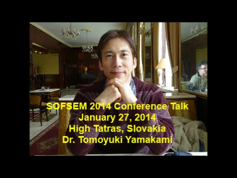 Hierarchy over Context-Free Languages - SOFSEM 2014 Conference Talk - High Tatras, Slovakia