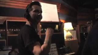 Depeche Mode - In The Studio (2008) - Web Clip #6