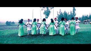 Samson Tafesse - Wanaw Tena New ዋናው ጤና ነው (Amharic)