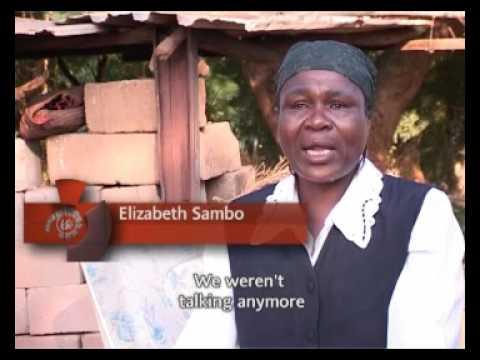 Siyayinqoba Beat It Episode 12-1