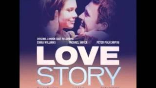 Love Story - Summer