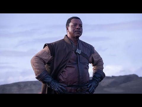 """The Mandalorian"" and the Future of 'Star Wars' 