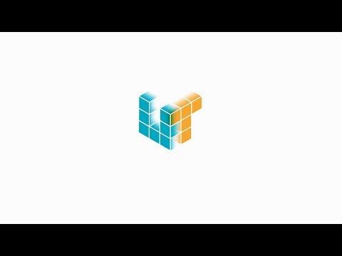 UTmessan 2018 - Trójuhestar meðal okkar: IoT í netkerfum fyrirtækja