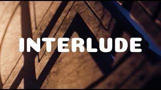 Alan Walker - Interlude (Official Full Song)