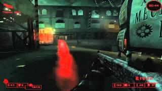 [PC] Killing Floor