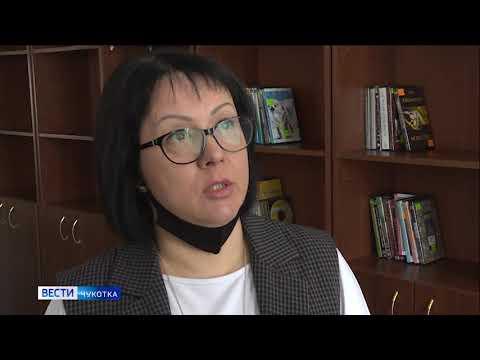 Экзамены в ЧМК в условиях пандемии коронавируса