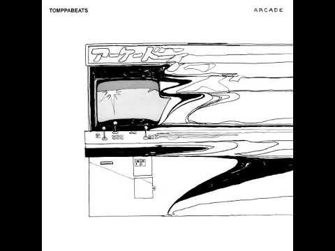 tomppabeats - Arcade [Full Album]