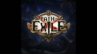 Path of Exile (Original Game Soundtrack) - Blight