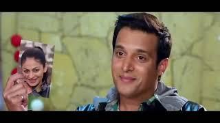 Punjabi Movie   Jimmy Sheirgill   Neeru Bajwa   Mel Krade Rabba   2010 Movie Hindi