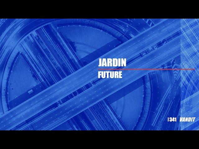 Jardin - Future