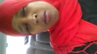 Repeat youtube video Gabar somaliyeed oo si dhab ah u hadlayso