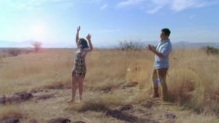 Corazón Gitano - Me Mal Acostumbraste (Vídeo Oficial 4K) (Estreno 2017)
