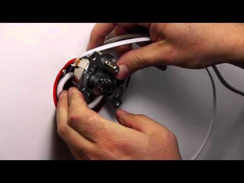 COMO FAZER LIGAÇÕES PARA CEL E FIXO DE GRAÇA!!!! de YouTube · Duración:  5 minutos 1 segundos