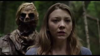 Baixar Jukai: La foresta dei suicidi – Trailer in lingua originale