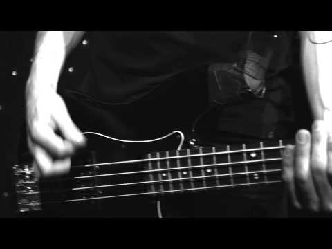 The Soft Moon - Try (Live on KEXP)