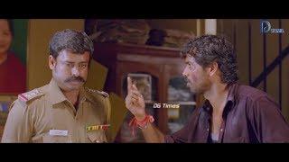 நானும் காதலிக்கிறேன், ரொம்ப உண்மையா || Pongadi neengalum unga Kaathalum Tamil Movie HD