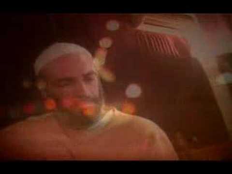 """גבריאל חסון- """"להגיע רחוק"""""""