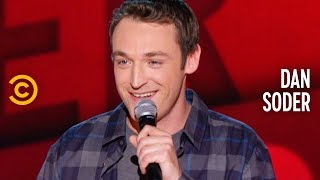 Being 29 Sucks - Dan Soder