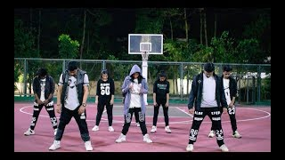 Swag se Swagat Dance choreography | The Horizon Dance Group
