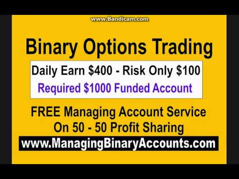 Binary Options Trading Brokers In Guernsey Binary Options Trading Strategies systems methods