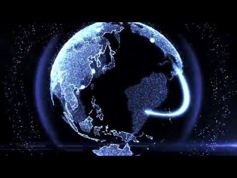 粵語:香港交易所:環球金融市場先驅