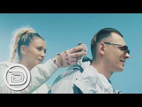 Lora ft. Doddy - Dor sa te ador (DJ WICK REMIX EXTENDED)