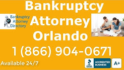 Bankruptcy Attorney Titusville FL|(866) 904-0671|Lawyer|Attorneys|Chapter 7|Chapter 13