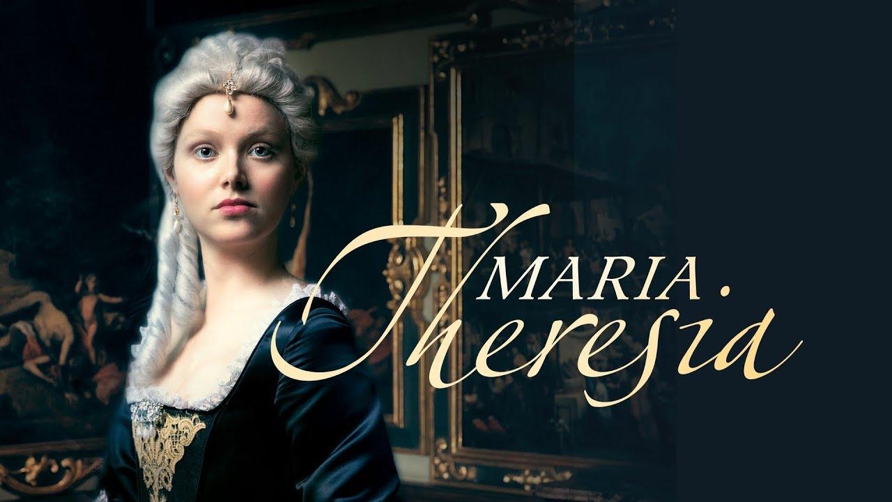 Maria Theresia Serie
