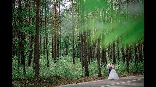 Свадьба Благовещенск