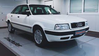 Audi 80 B4 Armaturenbrett Ausbauen Demontieren Tutorial лучшие