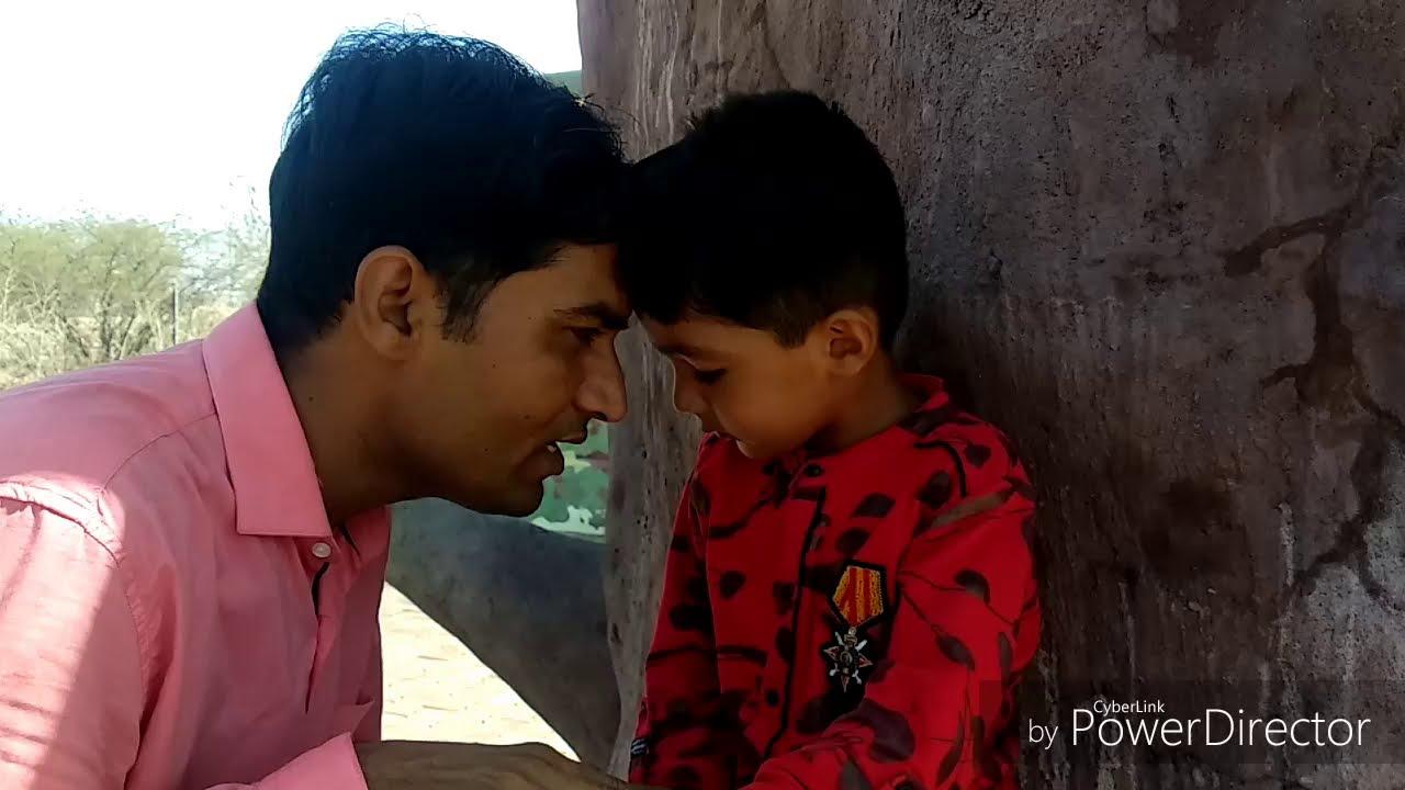 Download Luk chip Luk Chip Jaona - Amitabh Bachchan, Do Anjaane /kishor kumar/rekha/recreatedDNA
