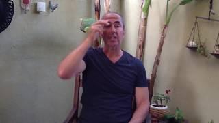 Arzularınız Daha Hızlı Gerçekleşsin - Theta333® Çakra Uyum Meditasyonu